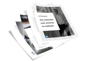 whitepaper-studio-jeroen-de-jong